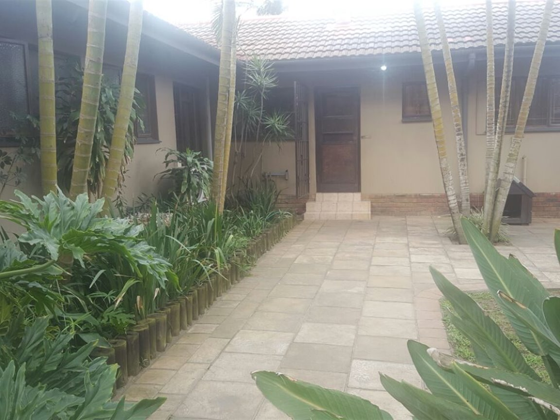 Richards Bay property for sale. Ref No: 13394825. Picture no 1