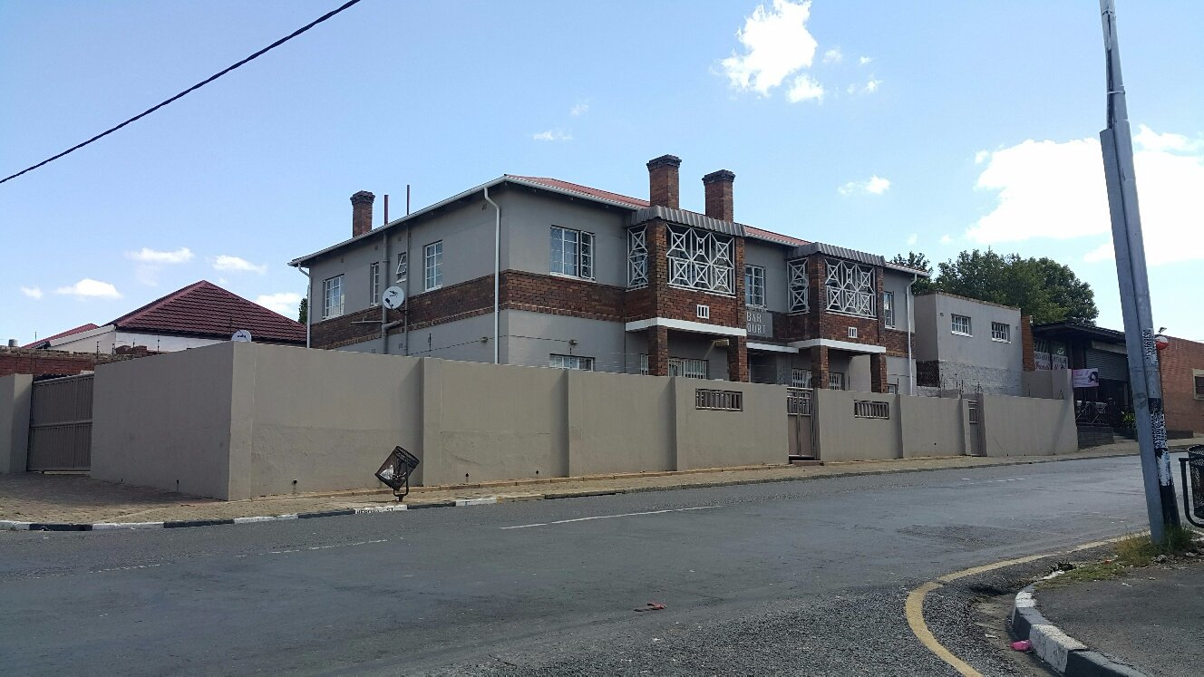 Johannesburg, Rosettenville Property  | Houses For Sale Rosettenville, Rosettenville, Commercial  property for sale Price:2,500,000