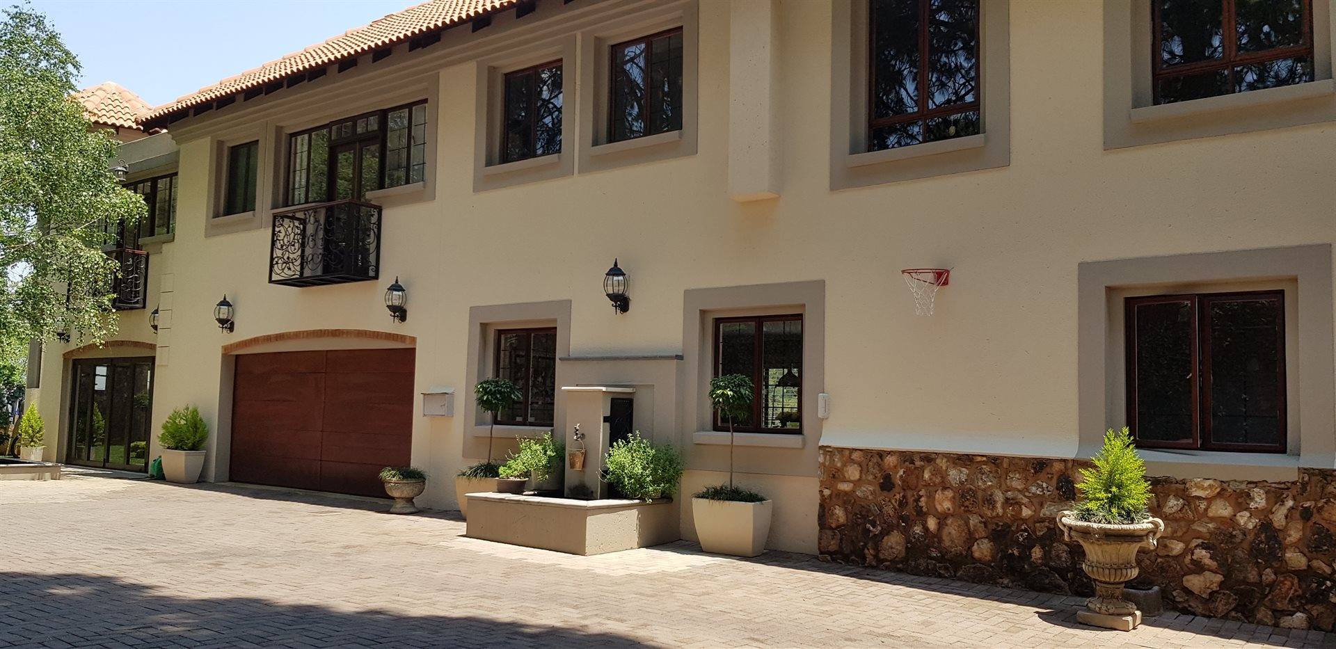 Centurion, Irene Property  | Houses For Sale Irene, Irene, House 4 bedrooms property for sale Price:5,700,000