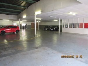 Benoni property for sale. Ref No: 13493941. Picture no 12
