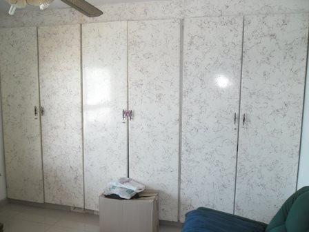 Amanzimtoti property for sale. Ref No: 13398812. Picture no 11