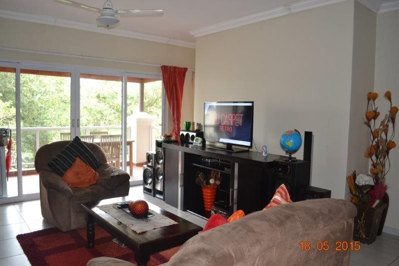 Shelly Beach property for sale. Ref No: 12792641. Picture no 5