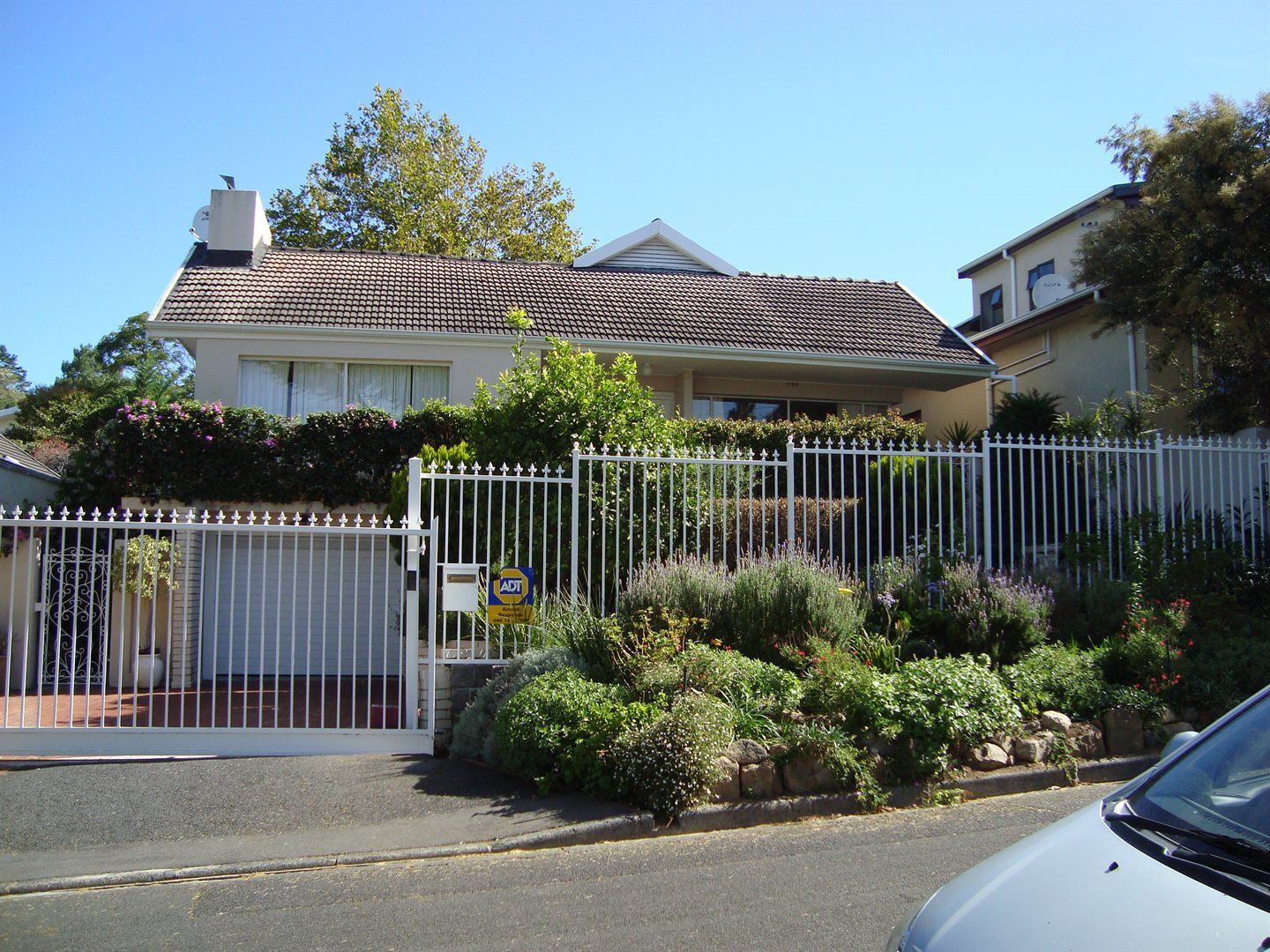 Cape Town, Newlands Property  | Houses To Rent Newlands, Newlands, House 3 bedrooms property to rent Price:, 23,00*