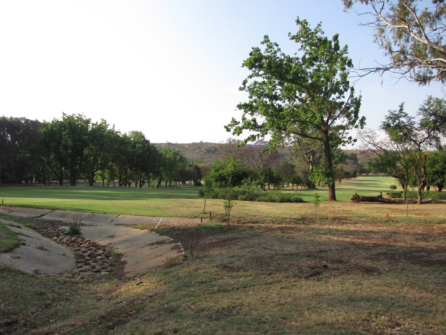 Cullinan Central property for sale. Ref No: 13547800. Picture no 12