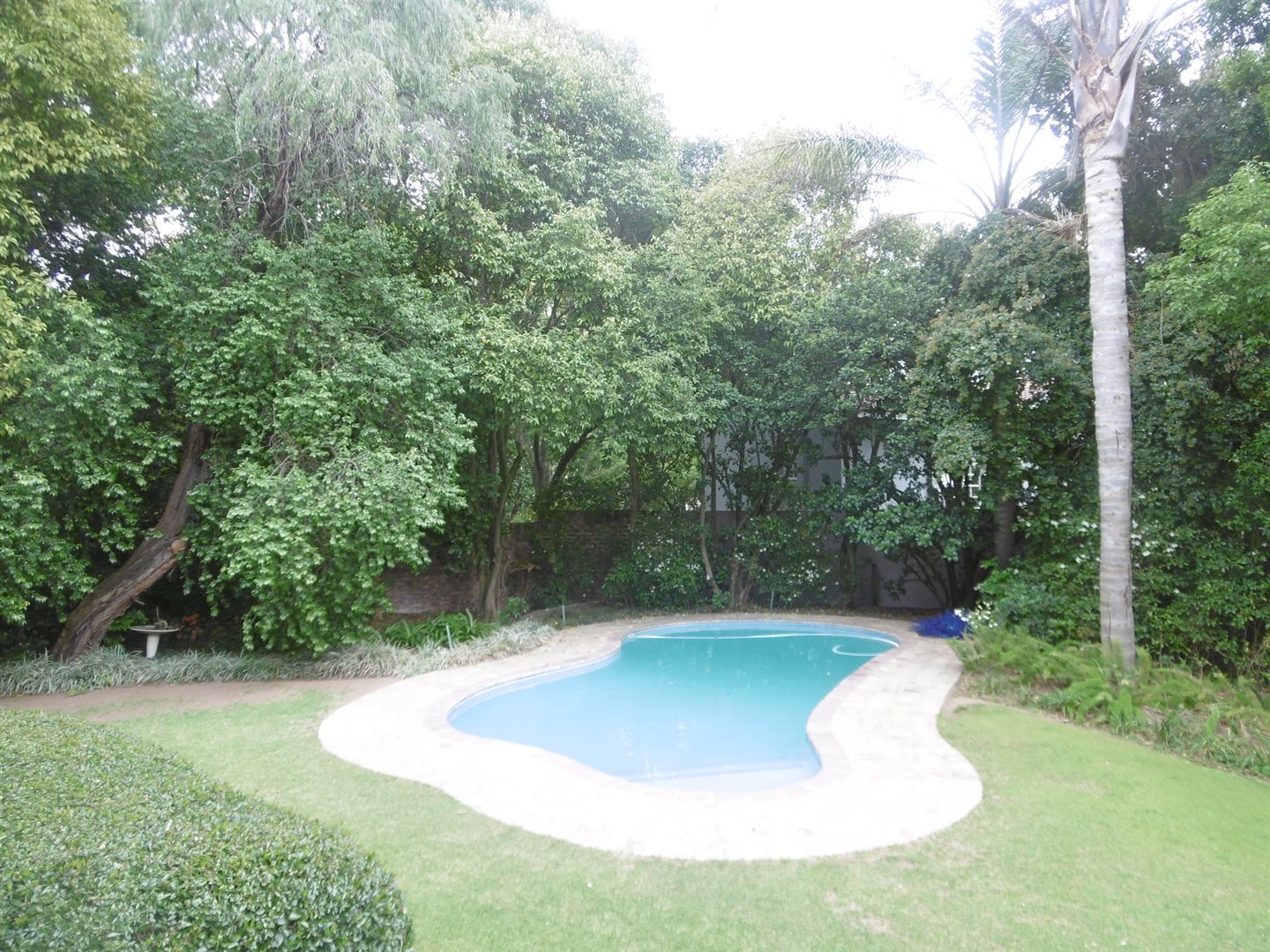 River Club property to rent. Ref No: 13552407. Picture no 31
