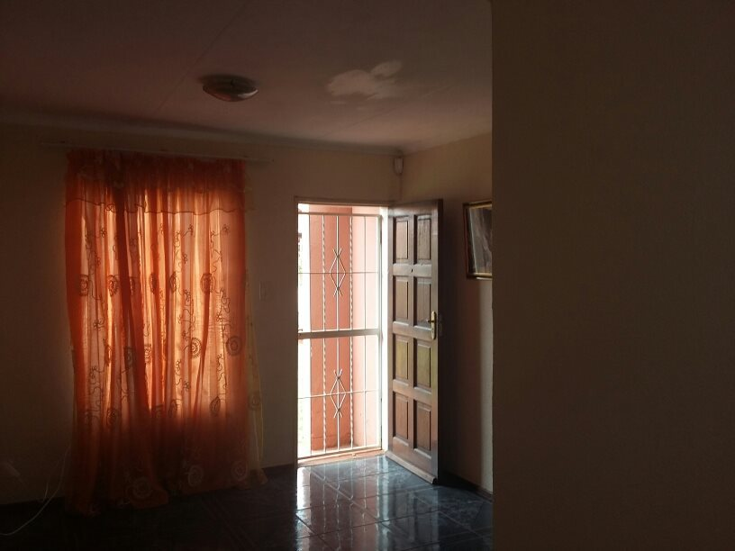 Clarina property for sale. Ref No: 13610732. Picture no 7