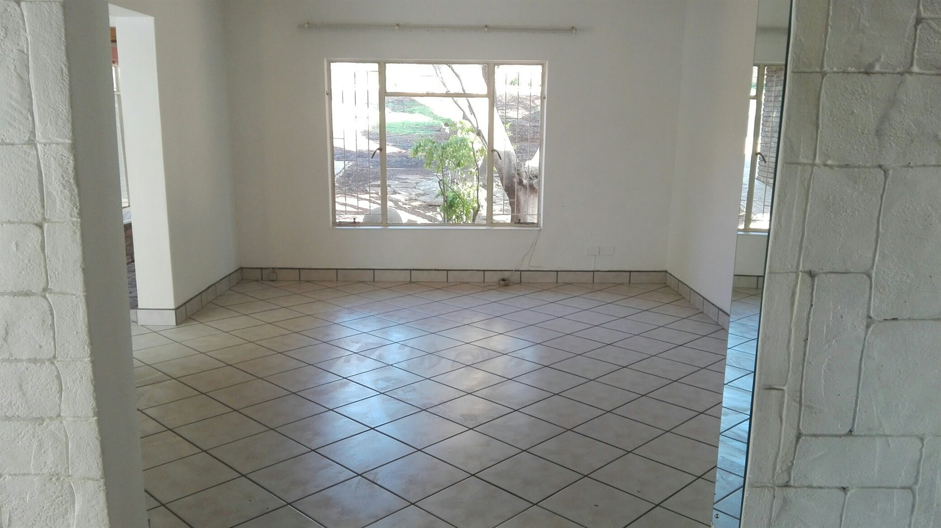 Zwartkop for sale property. Ref No: 13508772. Picture no 8