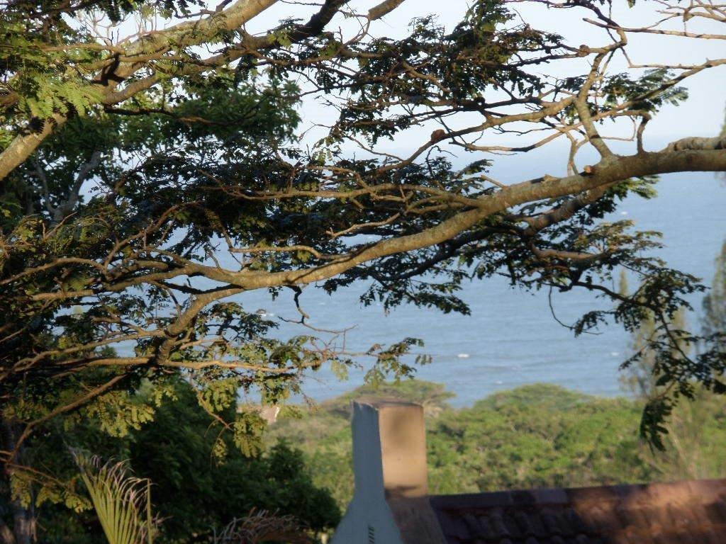 Umtentweni property for sale. Ref No: 13603548. Picture no 8