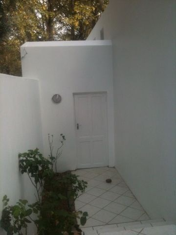 Somerset West property to rent. Ref No: 13498239. Picture no 12
