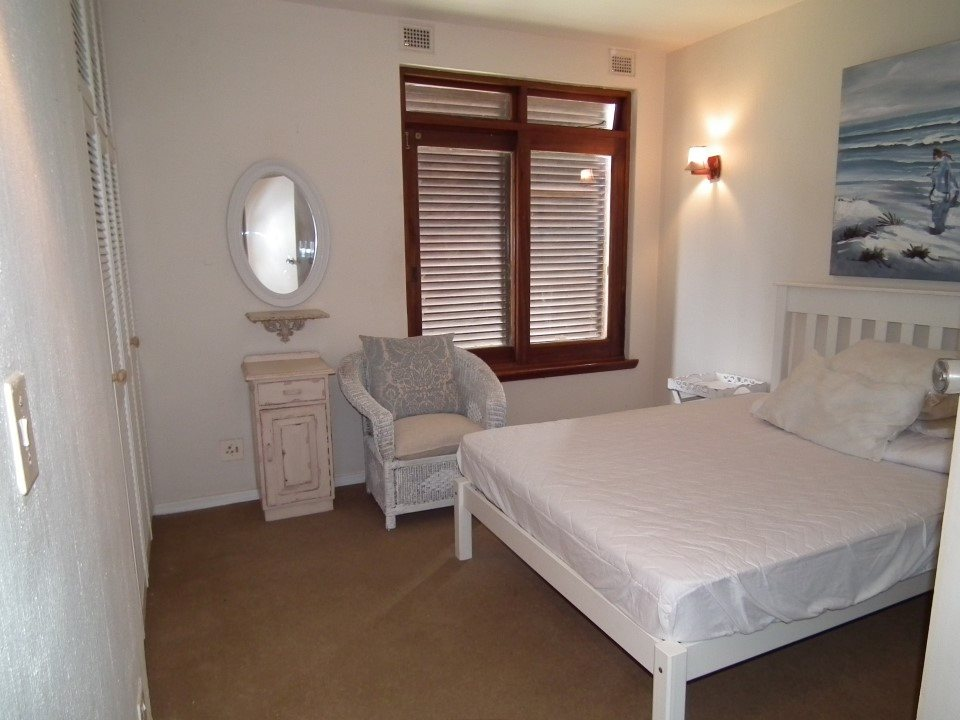 Ramsgate property for sale. Ref No: 13391505. Picture no 27