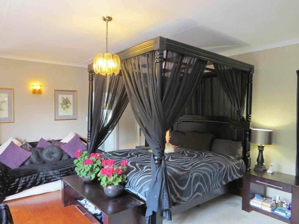 Sandton, Fourways Property  | Houses To Rent Fourways, Fourways, House 4 bedrooms property to rent Price:, 30,00*