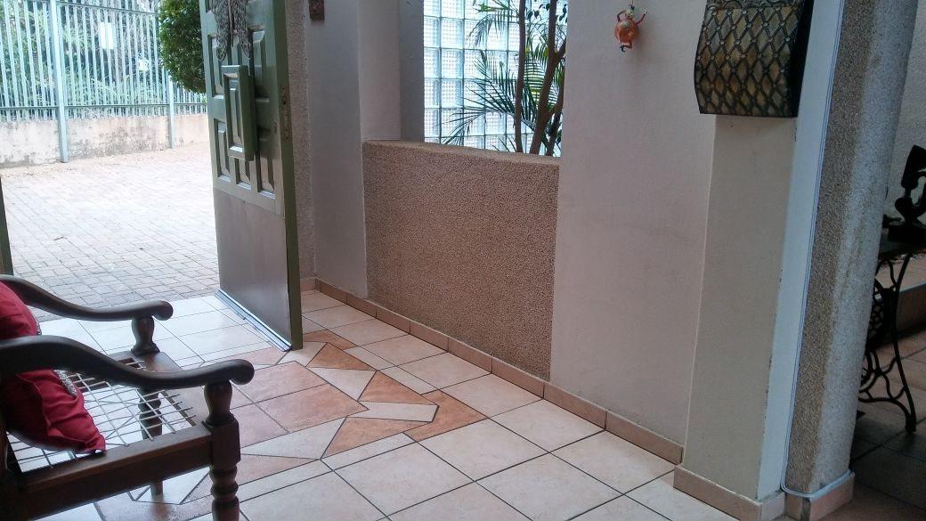 Rant En Dal property for sale. Ref No: 13647329. Picture no 2