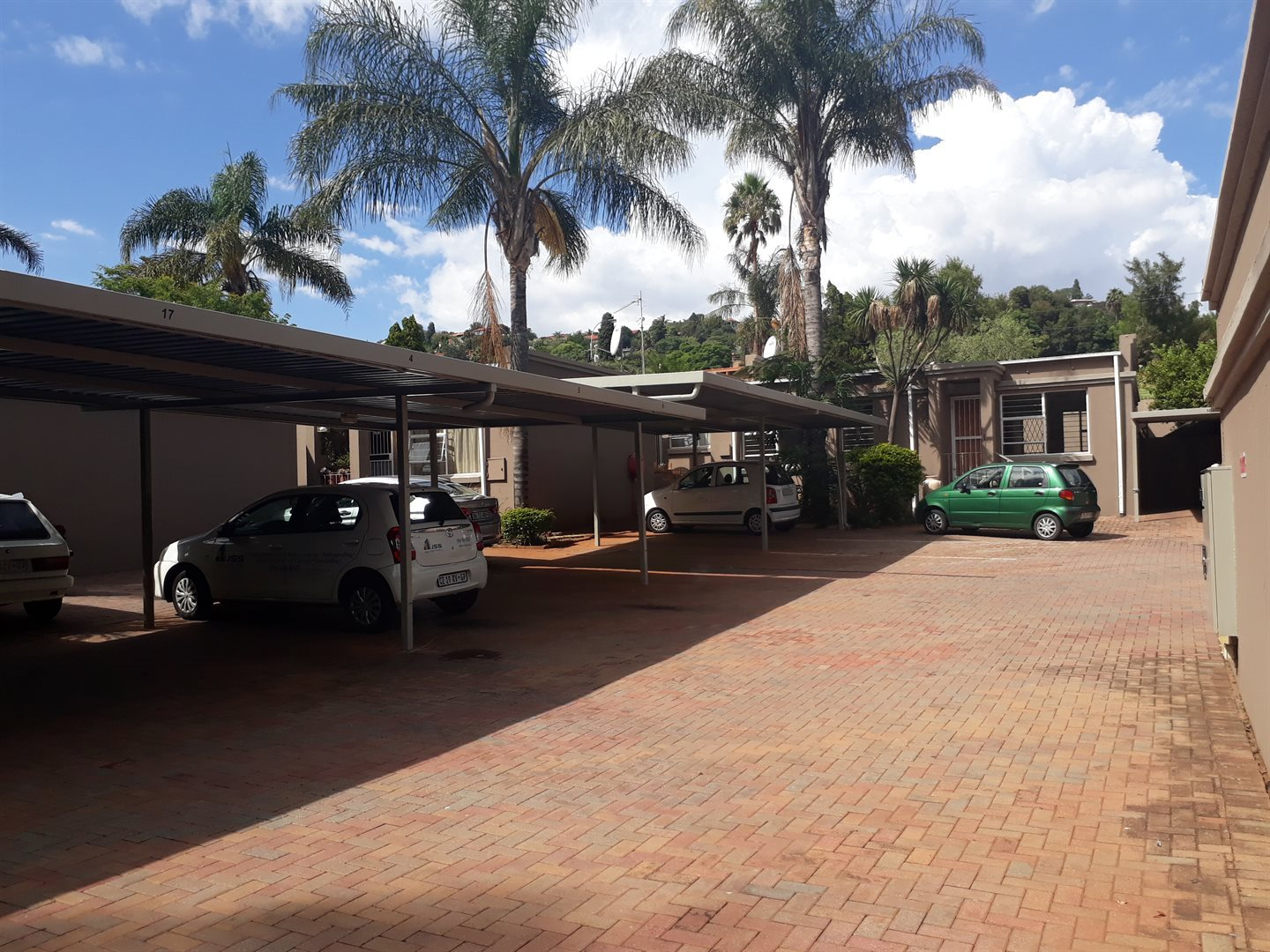 Roodepoort, Roodekrans Property    Houses For Sale Roodekrans, Roodekrans, Townhouse 2 bedrooms property for sale Price:795,000