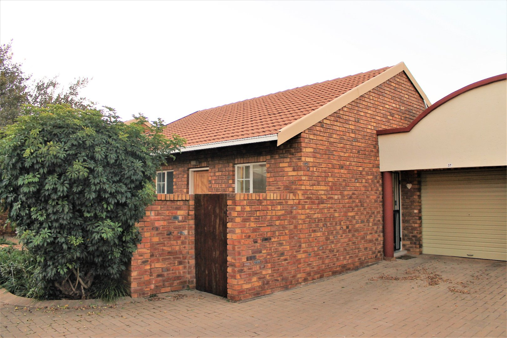 Centurion, Amberfield Heights Property  | Houses For Sale Amberfield Heights, Amberfield Heights, Townhouse 2 bedrooms property for sale Price:915,000