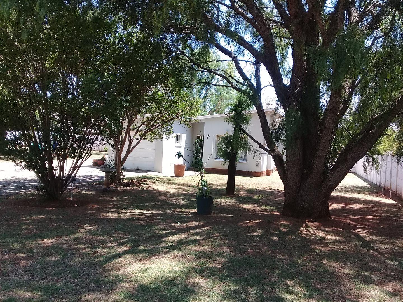 Meyerton, Rothdene Property    Houses For Sale Rothdene, Rothdene, House 3 bedrooms property for sale Price:820,000