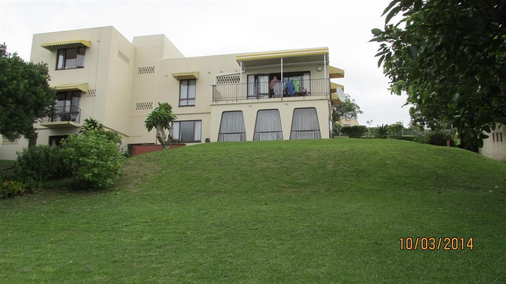 Trafalgar property for sale. Ref No: 12732817. Picture no 6