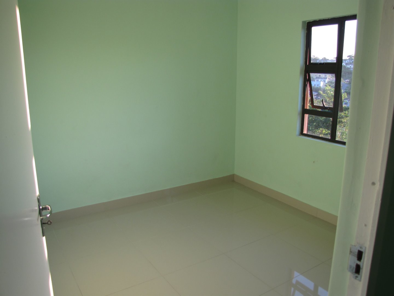 Lovu property for sale. Ref No: 13481638. Picture no 2