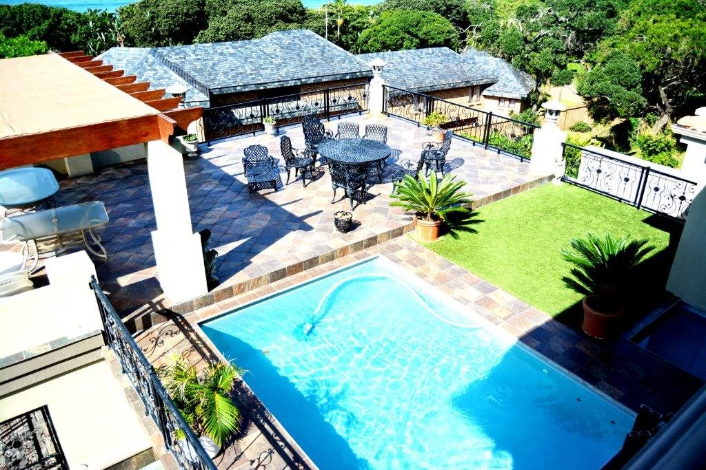 Property and Houses for sale in Umtentweni, House, 5 Bedrooms - ZAR 7,000,000