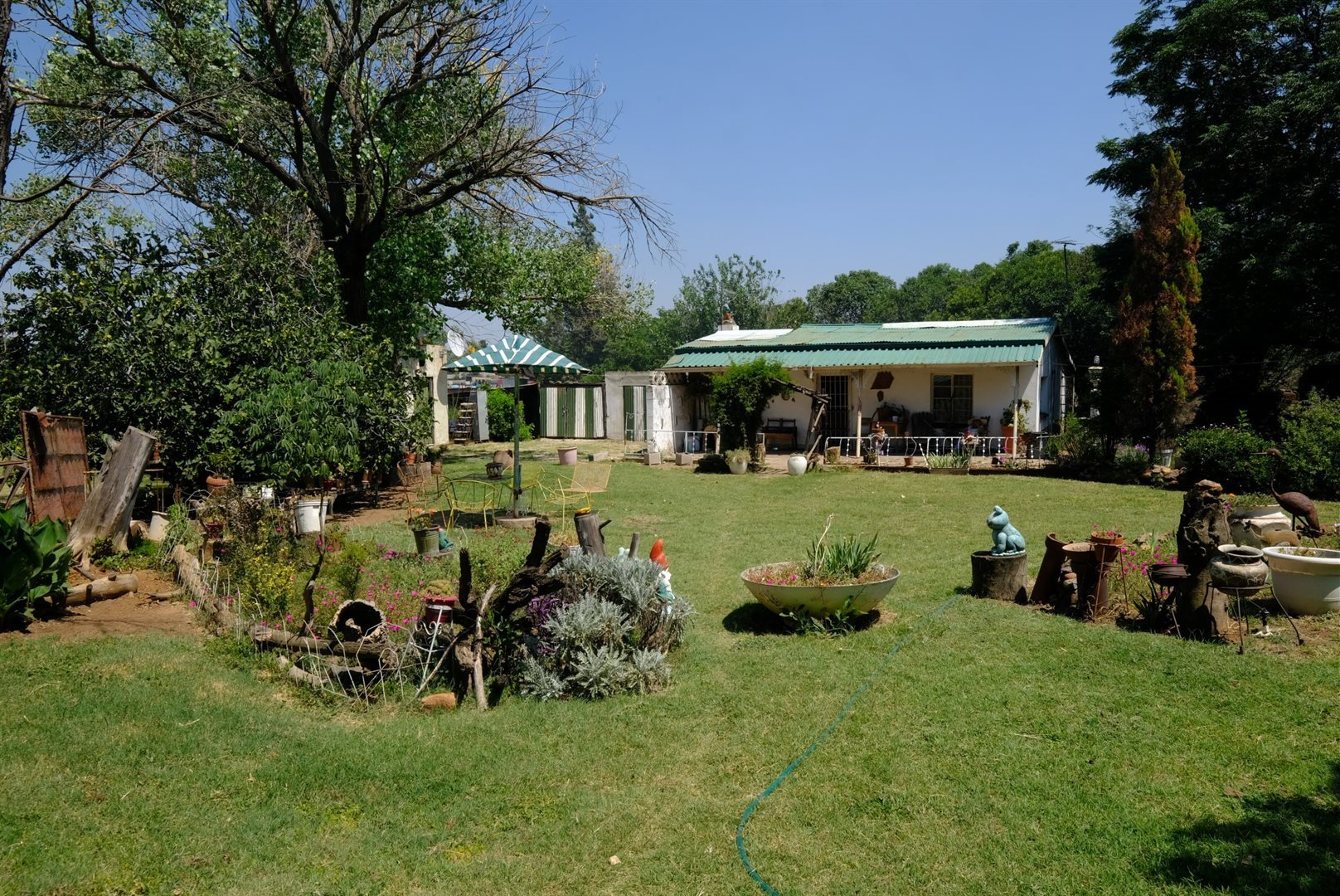 Meyerton, Homelands Property  | Houses For Sale Homelands, Homelands, Farms 2 bedrooms property for sale Price:1,200,000