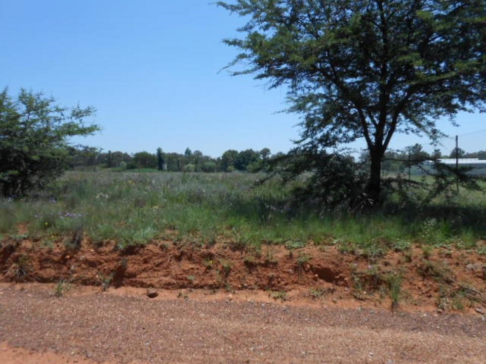 Vereeniging, Highbury & Ext Property  | Houses For Sale Highbury & Ext, Highbury & Ext, Vacant Land  property for sale Price:1,070,000