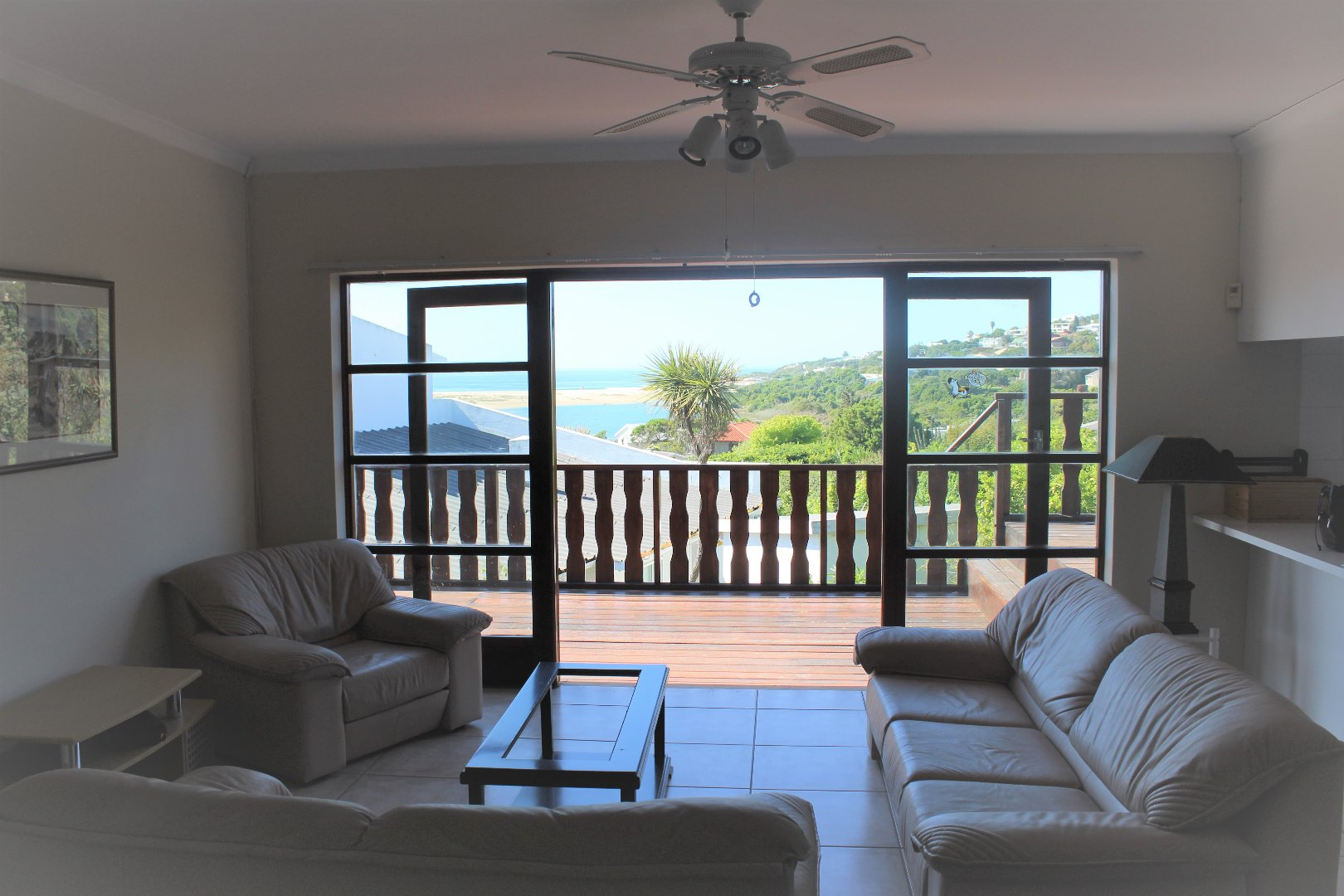 Poortjies property for sale. Ref No: 13540824. Picture no 23