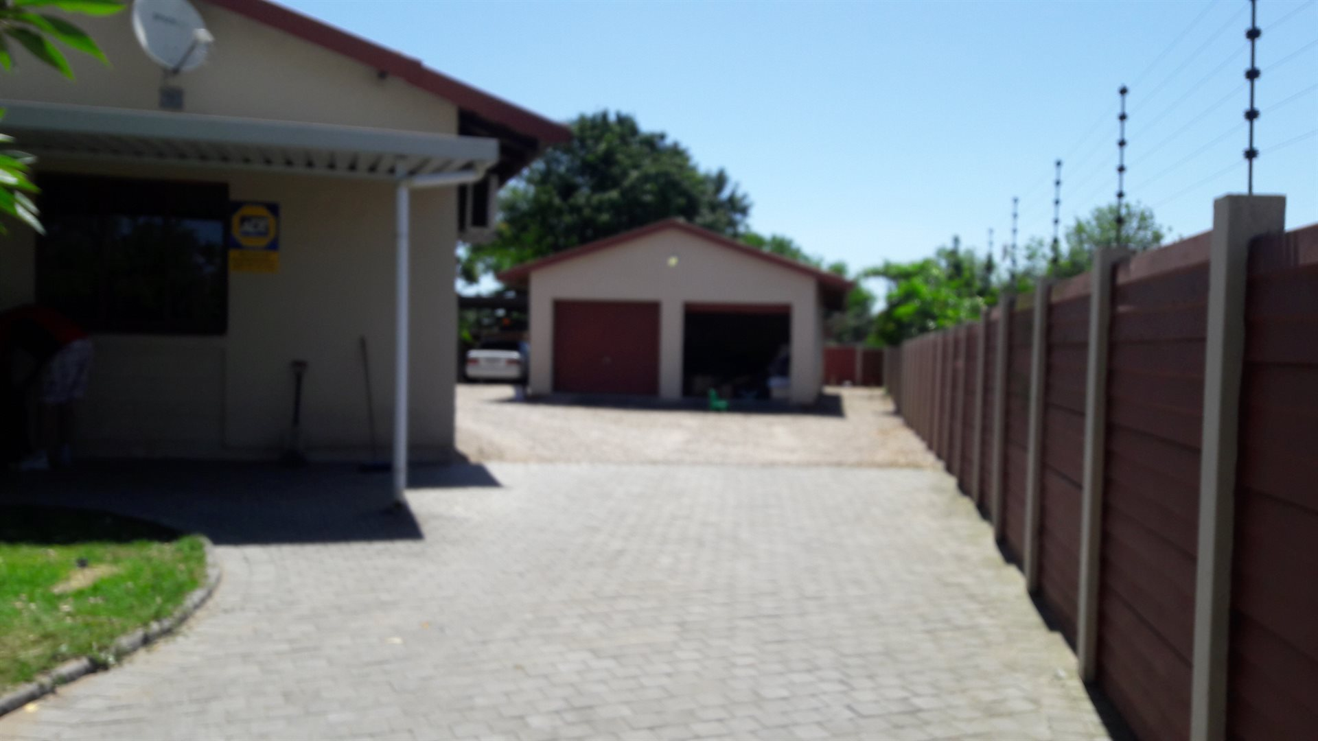 Richards Bay, Arboretum Property  | Houses For Sale Arboretum, Arboretum, House 3 bedrooms property for sale Price:1,950,000