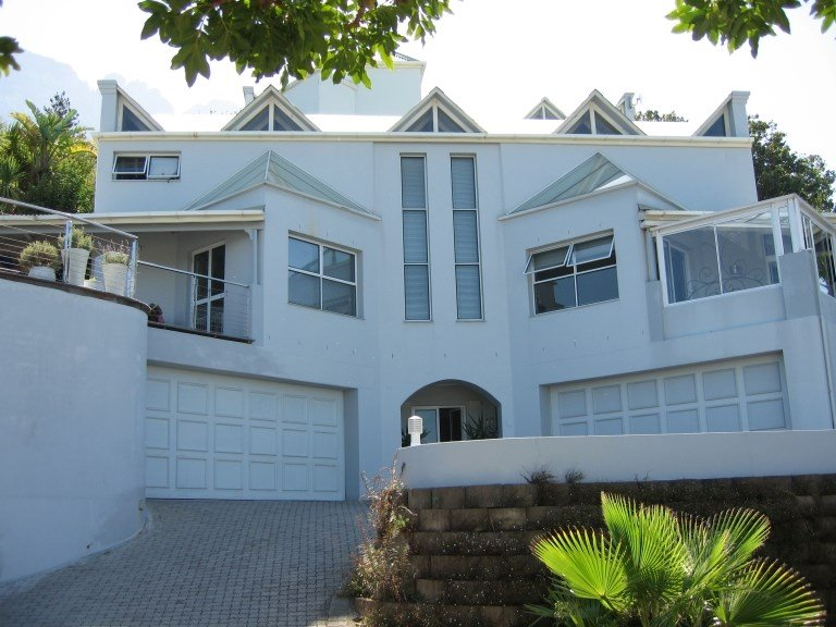 Cape Town, Newlands Property  | Houses To Rent Newlands, Newlands, Apartment 3 bedrooms property to rent Price:, 35,00*