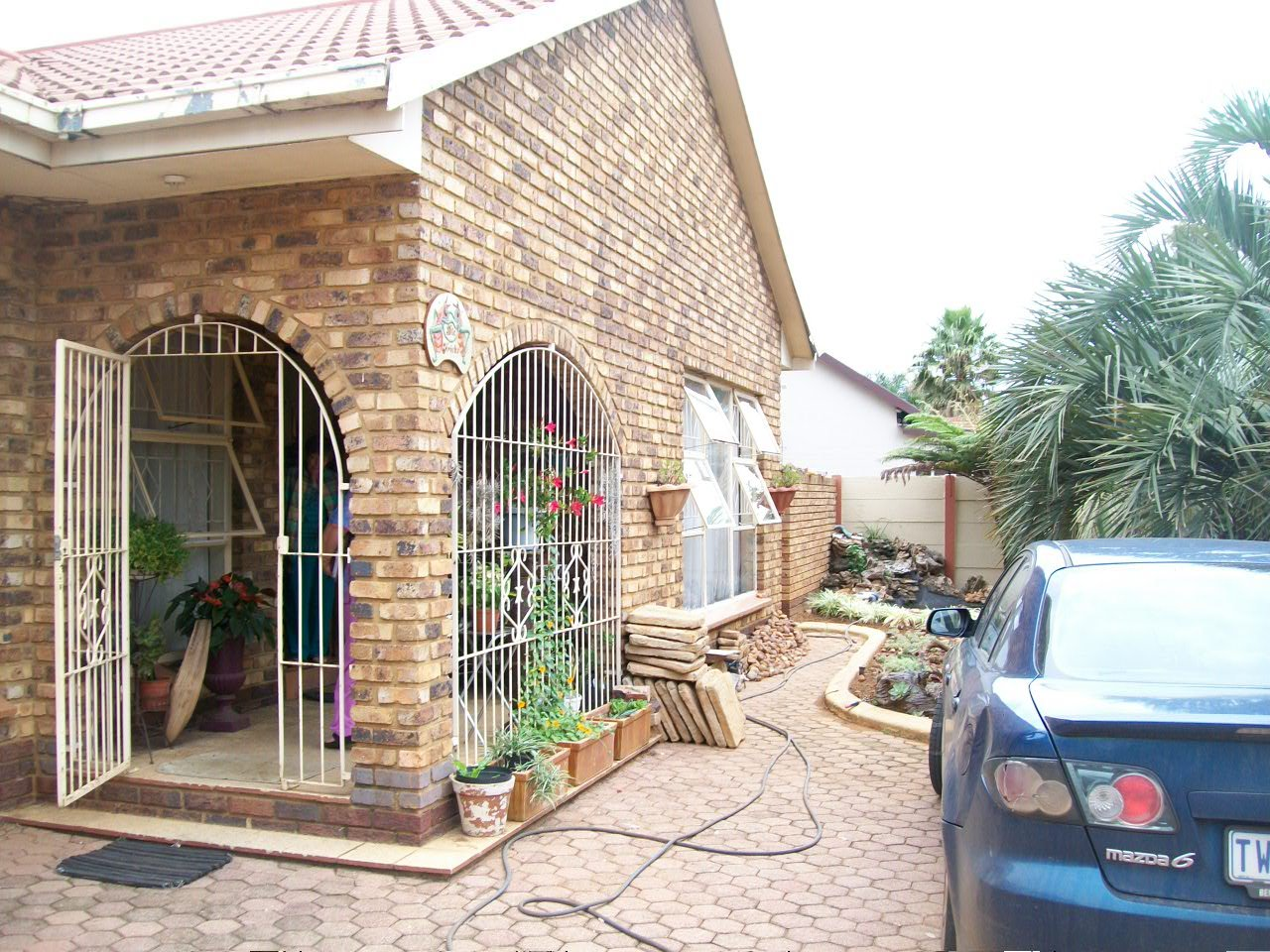 Randfontein, Helikonpark Property  | Houses For Sale Helikonpark, Helikonpark, House 4 bedrooms property for sale Price:999,000