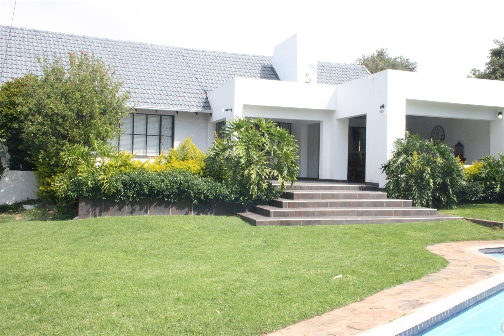 Sandton, Rivonia Property  | Houses For Sale Rivonia, Rivonia, House 3 bedrooms property for sale Price:4,999,000