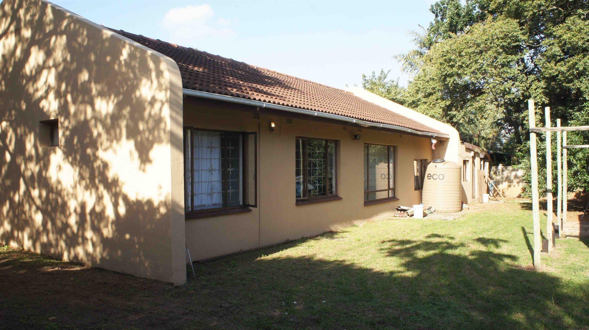 Kwambonambi, Kwambonambi Property  | Houses For Sale Kwambonambi, Kwambonambi, House 4 bedrooms property for sale Price:1,595,000