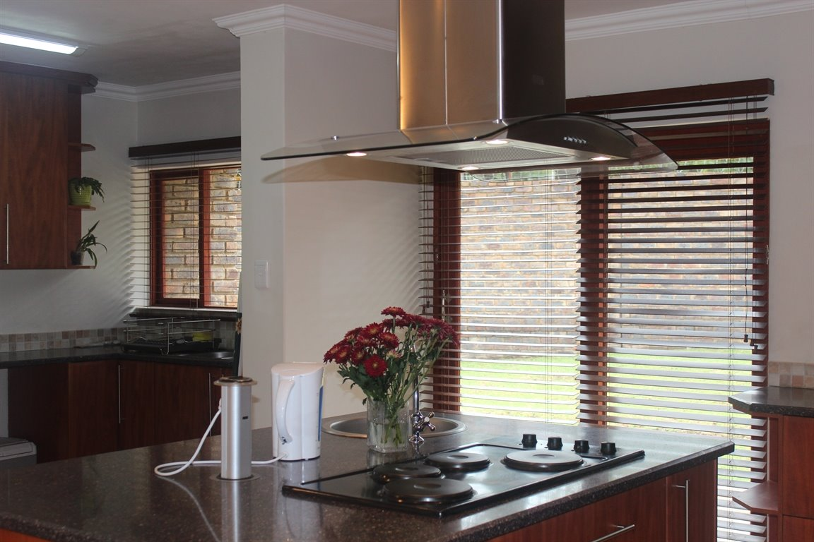 Sandton, Lonehill Property    Houses To Rent Lonehill, Lonehill, Apartment 2 bedrooms property to rent Price:, 16,00*
