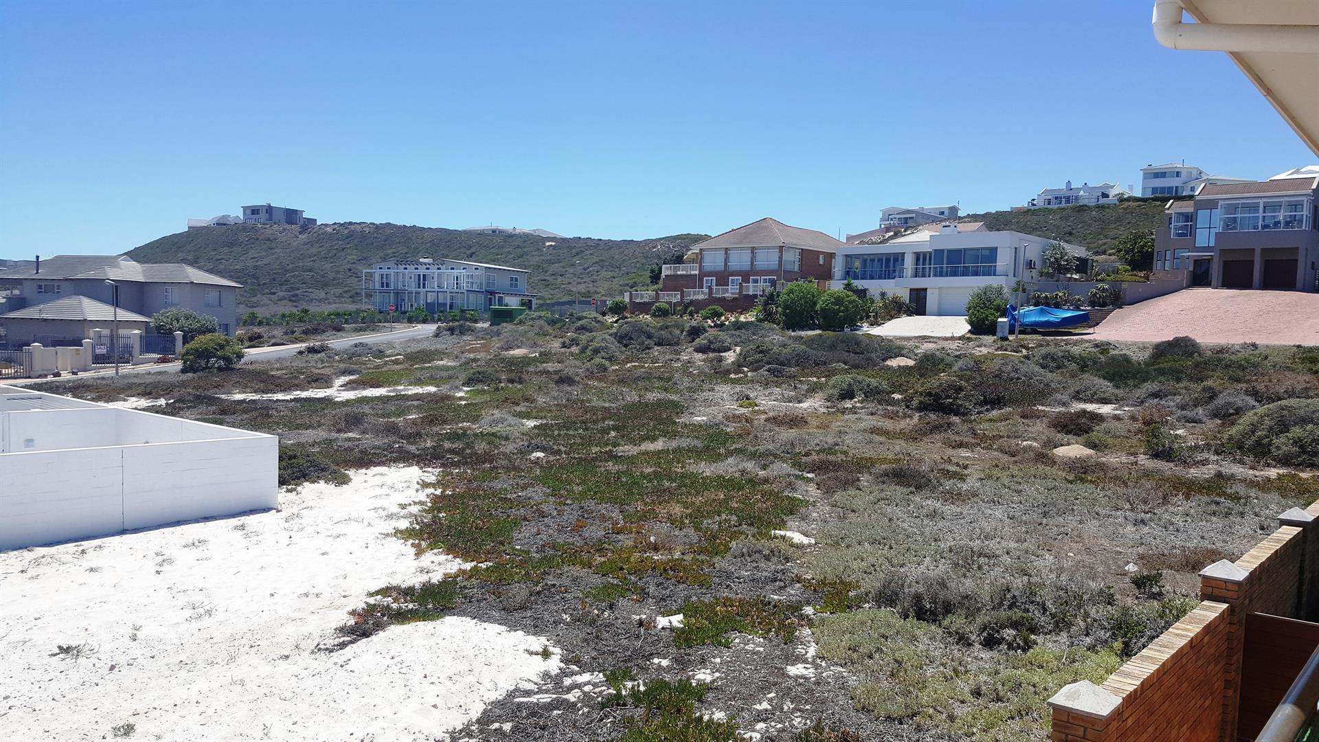 Yzerfontein property for sale. Ref No: 13442497. Picture no 36