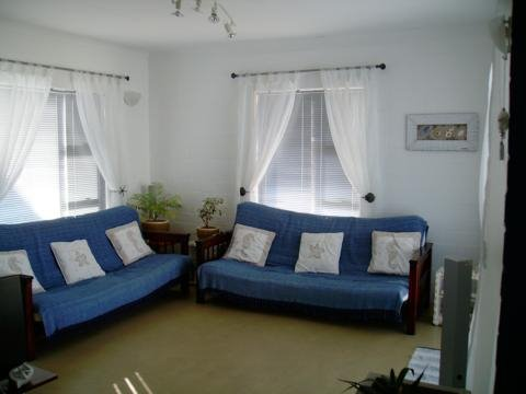 Country Club property for sale. Ref No: 13424186. Picture no 12