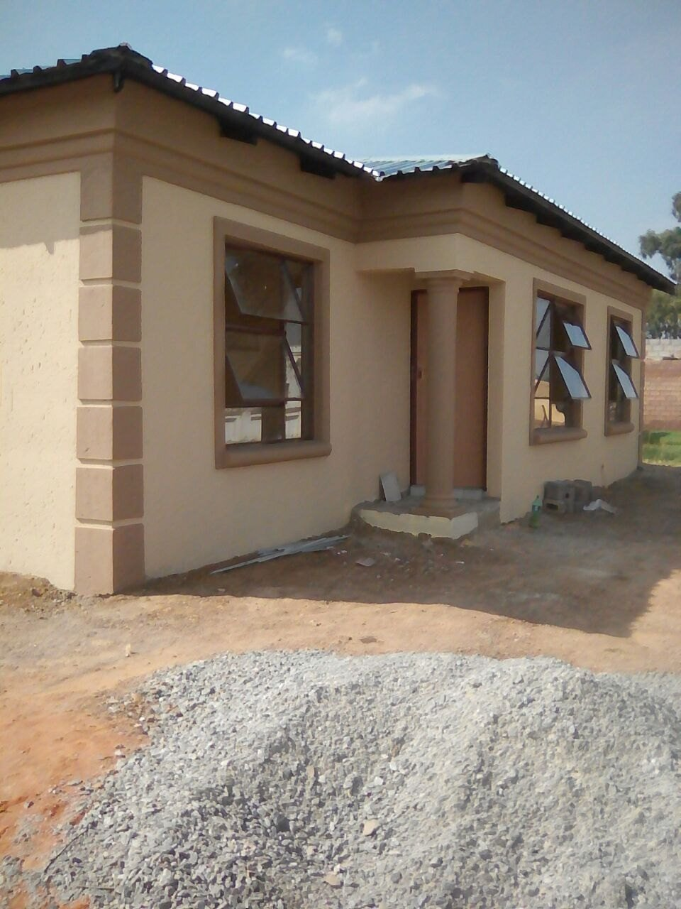 Brakpan, Geluksdal Property    Houses For Sale Geluksdal, Geluksdal, House 3 bedrooms property for sale Price:550,000