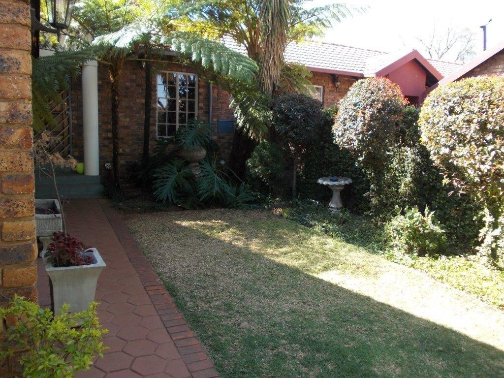 Property and Houses to rent in Gauteng - Page 2, Townhouse, 3 Bedrooms - ZAR , 13,50*,M