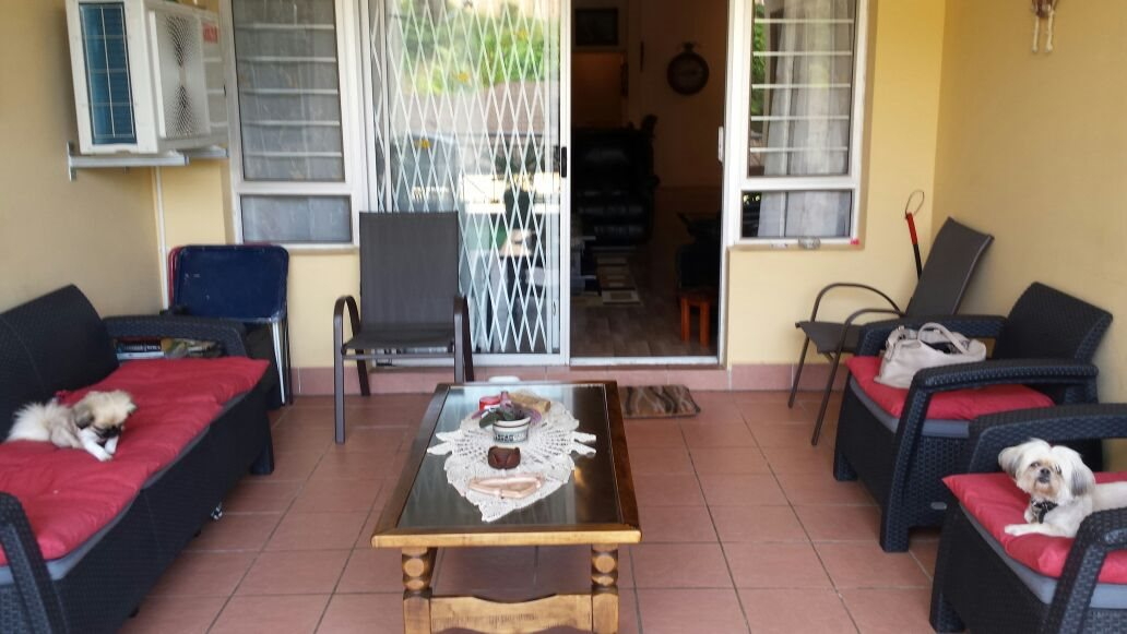 Amanzimtoti property for sale. Ref No: 13326503. Picture no 1