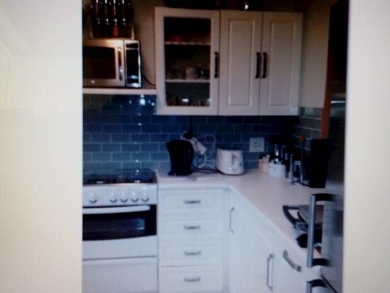 Douglasdale property to rent. Ref No: 13506080. Picture no 6