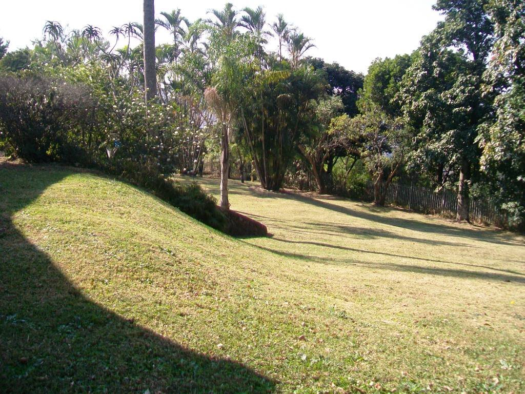 Kloof for sale property. Ref No: 13505110. Picture no 19