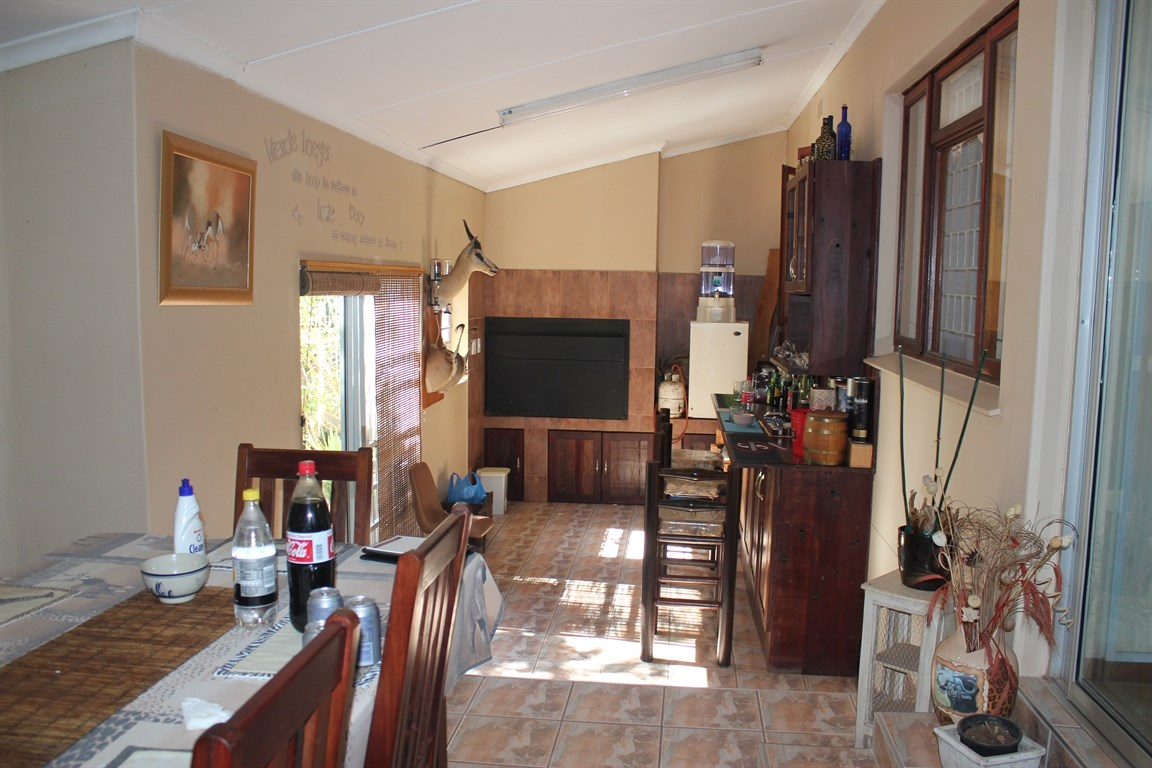 Vredenburg Central property for sale. Ref No: 12734759. Picture no 3