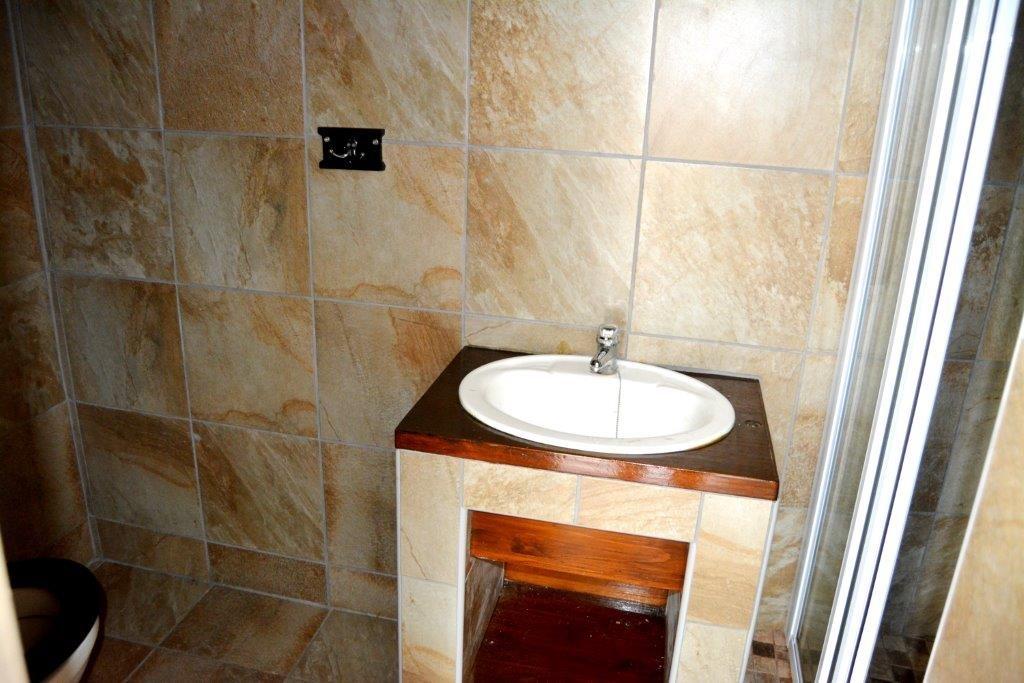 Pumula property for sale. Ref No: 13327329. Picture no 14