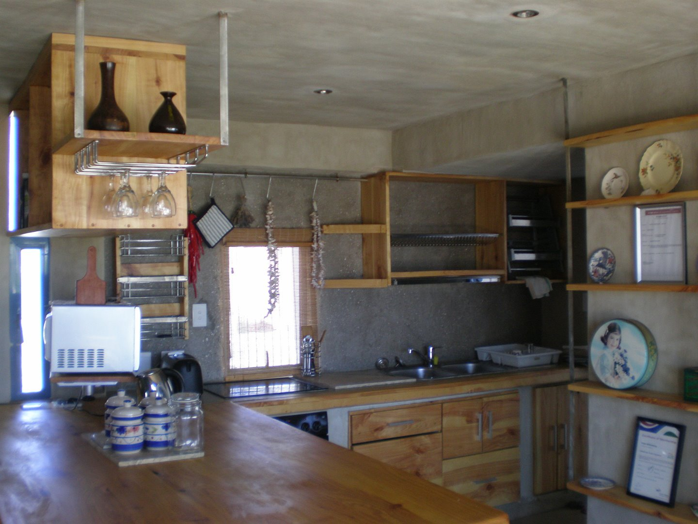 Paternoster property for sale. Ref No: 13493947. Picture no 7