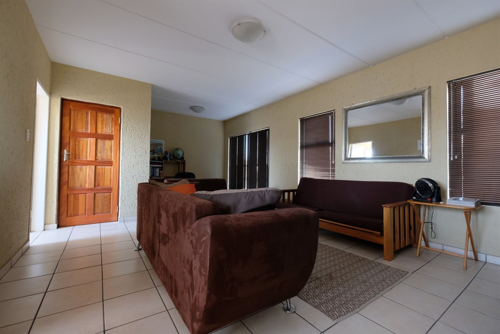 Three Rivers property for sale. Ref No: 13497721. Picture no 1