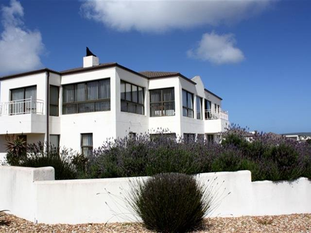 Langebaan, Country Club Property  | Houses For Sale Country Club, Country Club, House 7 bedrooms property for sale Price:3,300,000
