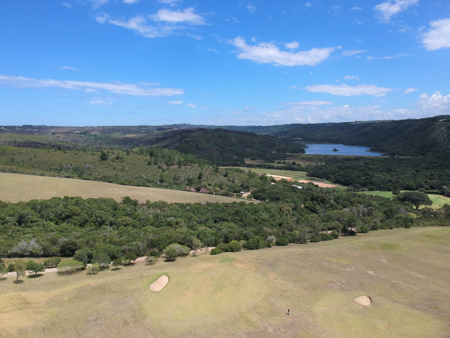 Piesang Valley property for sale. Ref No: 13579591. Picture no 3