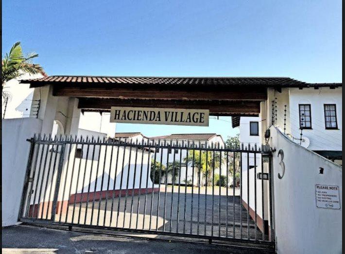 Meer En See property to rent. Ref No: 13598653. Picture no 17