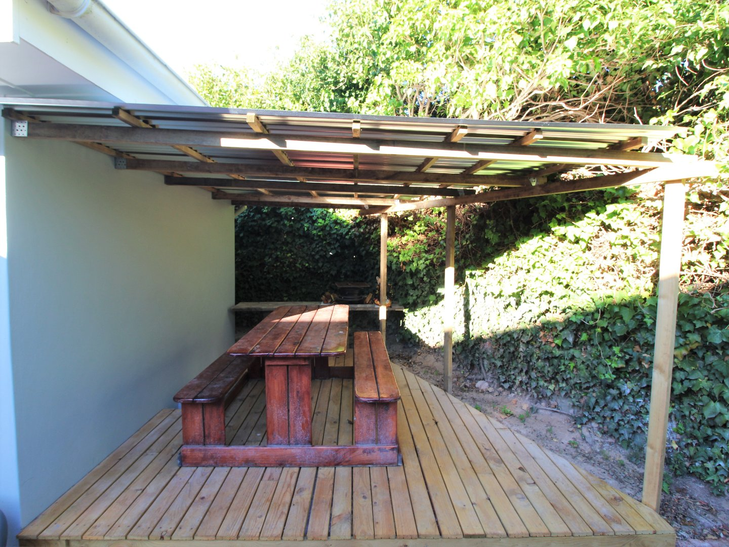 Lower Robberg property for sale. Ref No: 13623509. Picture no 26