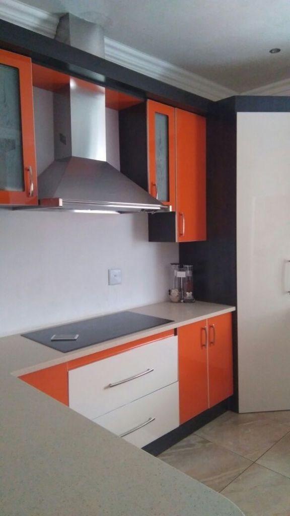 House for sale in mabopane 4 bedroom 13575636 5 13 for Mokoena kitchen units mabopane