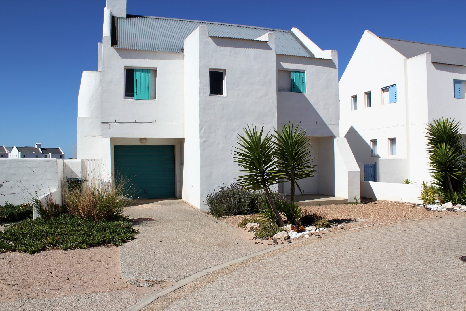 Property and Houses for sale in Lampiesbaai, House, 3 Bedrooms - ZAR 1,080,000