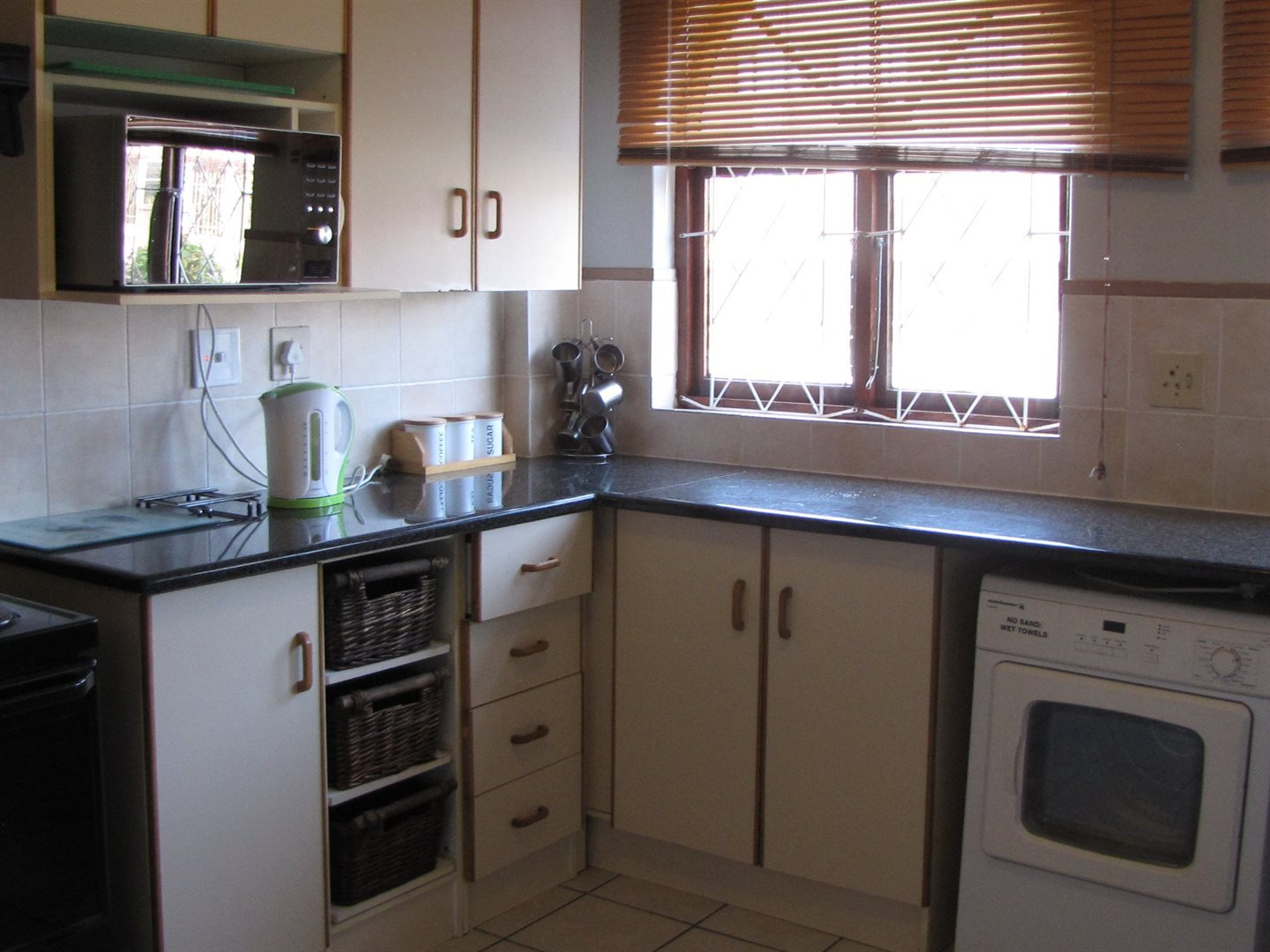 St Michaels On Sea property for sale. Ref No: 13542858. Picture no 4