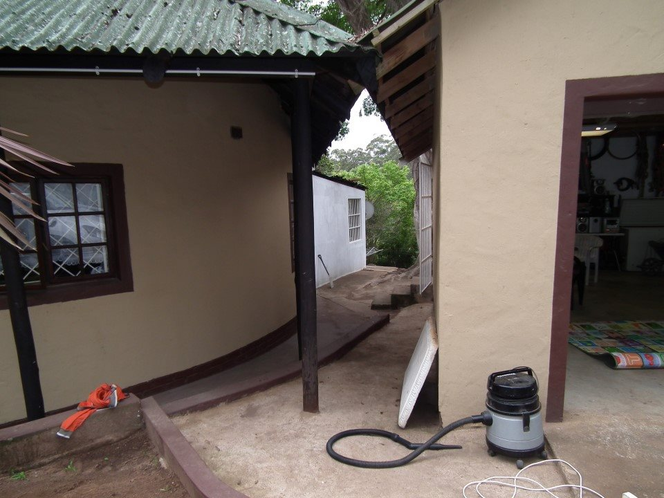 Umtentweni property for sale. Ref No: 13393032. Picture no 27